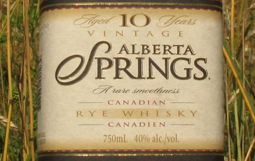 14.-Alberta-Springs-photo-523x330